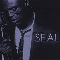 Seal   2008   Soul (320kbits/s) preview 0