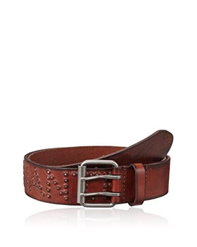 Freeman T. Porter Cintura Pelle