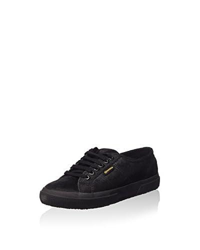 Superga Sneaker  [Beige]