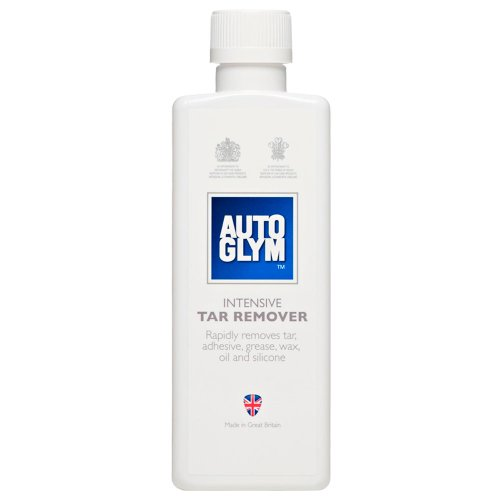 auto-glym-intensive-tar-remover-325ml