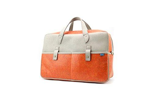 martin-travel-bag