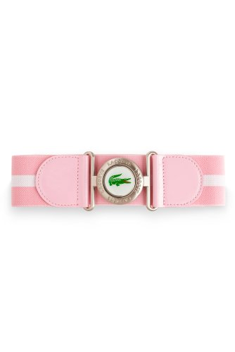 Women's Strech Waist Belt