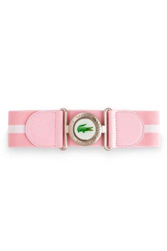 Women's Strech Waist Belt