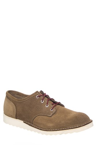 Danner Men'S Mt. Tabor Lace Up Chukka Boot