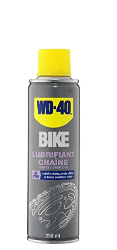 wd40-lubrifiant-chaine-250-ml