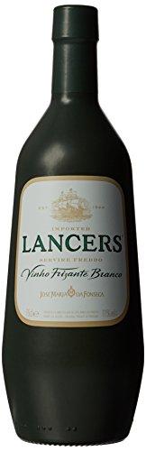 lancers-vino-bianco-ml750