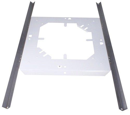Mounting Bracket For Speaker