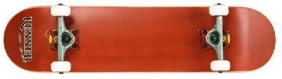 renner-complete-skateboard-z-series-pro-red