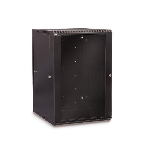 18u-linier-swing-out-wall-mount-cabinet-glass-door