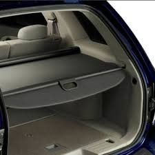 2010-2014-chevrolet-equinox-or-gmc-terrain-cargo-security-shade-by-gm-23131658