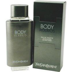 yves-saint-laurent-kouros-body-16-oz-edt-spray-men