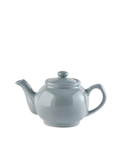 Price & Kensington 2-Cup Teapot, Grey