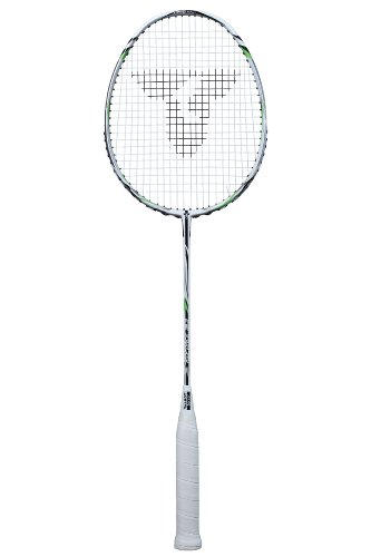 Talbot torro Isoforce 311.3 Badmintonschl&#228;ger