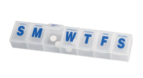 patterson-medical-pill-organiser-large-with-flip-lids