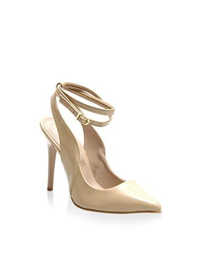 CAPRITO Zapatos de talón abierto CPT154
