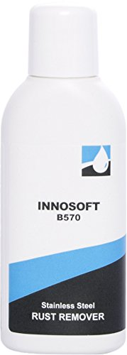 organic-stainless-steel-cleaner-rust-remover-innosoft-b570-338-oz-ea-eliminaterust