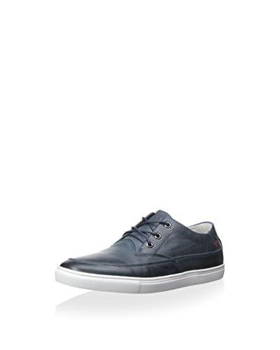Joe's Men's Drift Sneaker