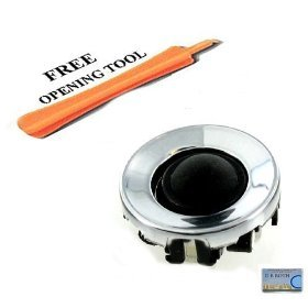 Black Trackball for BlackBerry Curve, Pearl, Javelin, Tour fit Blackberry 8300, 8310, 8320, 8330, 8350, 8800, 8810, 8820, 8830, 8100, 8130