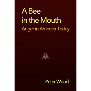 A Bee in the Mouth: Anger in America Now
