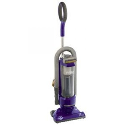 Electrolux Eureka Pet Lover 439Az Upright Vacuum Cleaner / 439Az /
