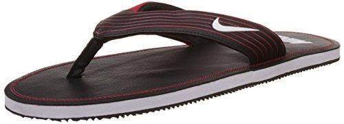 best website 6e92a d7b87 Nike Men's Chroma Thong III Flip Flops Thong Sandals@'NA' Rs ...