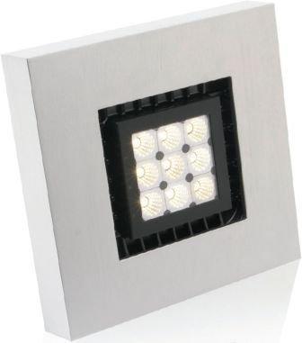 15 Watt Color Kinetics Philips EW Downlight Powercore LED 65 Degree Lamp Mo