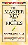 The Master Key to Riches Publisher: Dover Publications