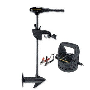 minn kota 1352258 discount boat trolling motors to sale