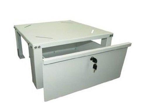 Base de colonne avec tiroir pour machine laver et s che for Meuble colonne pour lave linge et seche linge