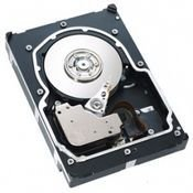 "Seagate Momentus 5400.3 ST980815A - Hard drive - 80 GB - internal - 2.5"" - (IDE) -ATA-100 - 5400 rpm - buffer: 8 MB ****PLEASE NOTE THIS IS NOT A SATA HDD**** from Seagate"