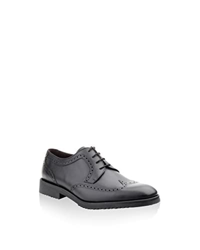 JAM Zapatos derby Marrón