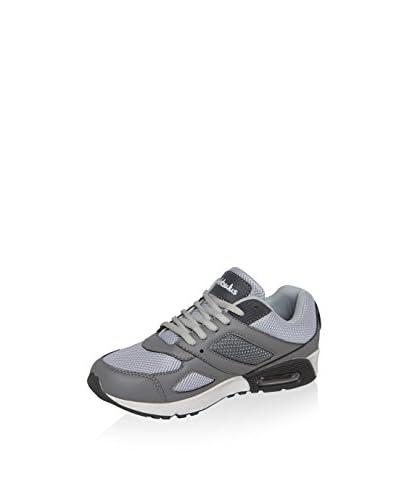 Nebulus Sneaker Cooler [Grigio Chiaro]