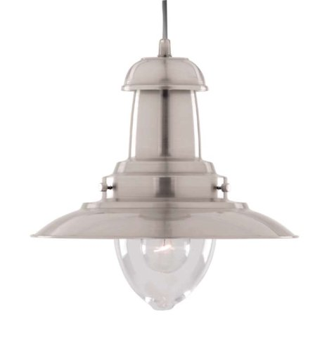 searchlight-fisherman-nautical-ceiling-pendant-4301ss-satin-silver