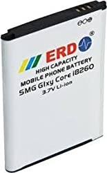 ERD Battery Samsung Galaxy core i8262