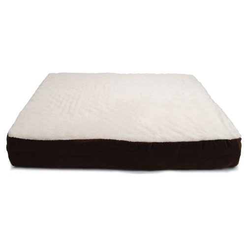 Orthopedic Dog Beds 6633 front