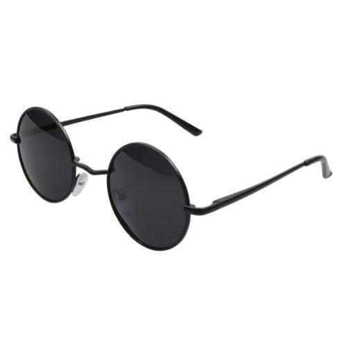 oakley gascan black iridium polarized lenses  polarized lenses for