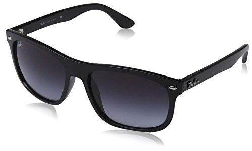 ray-ban-rb4226-sunglasses-601-8g-56-black-frame-gray-gradient