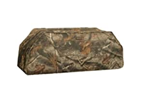 Classic Accessories 18-022-011201-00 Hardwoods ATV UTV Double Bow Case by Classic Accessories