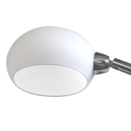litecraft-single-white-shade-for-arc-nero-floor-lamp