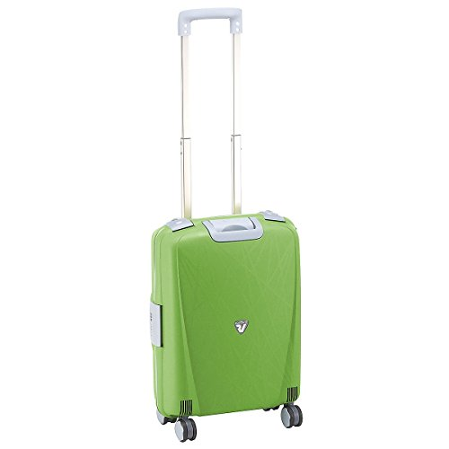 roncato-roncato-light-s-maleta-con-4-ruedas-500714-57