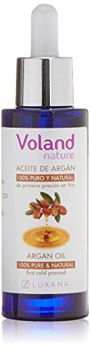 Voland Nature Olio di argan - 30 ml