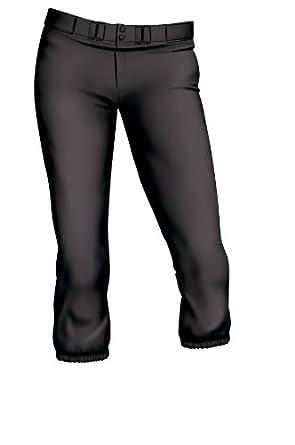 Buy Easton Ladies Pro Pant by Easton