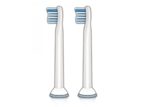 Brosses � dents �lectriques PHILIPS HX608205 BLANC