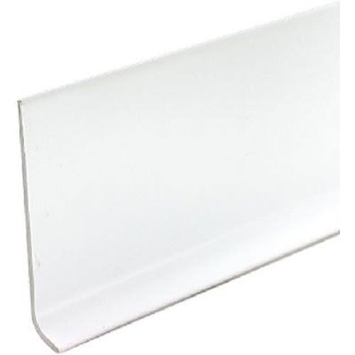 m-d-building-products-75317-4-inch-by-4-feet-dry-back-vinyl-wall-base-white