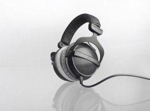 Buy Beyerdynamic DT 770 PRO, 250 ohms