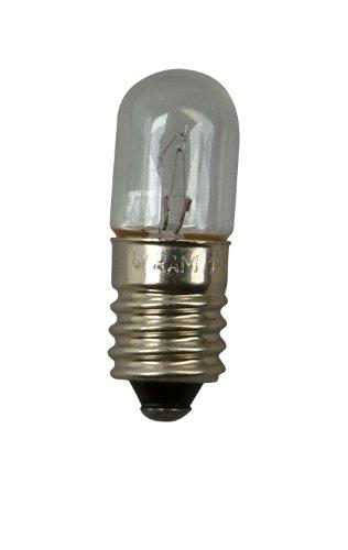 Kopp 760712003 Kontrolllampe für Leuchttaster und melder, 24-30 V