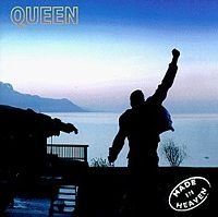 Made In Heaven (Queen Vinyl Made In Heaven compare prices)