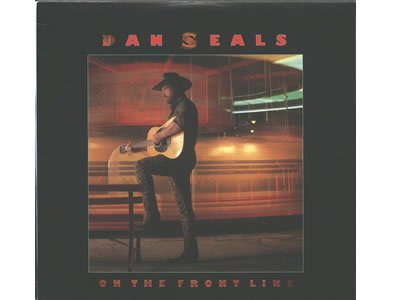 Emmylou Harris - On the Front Line - Zortam Music