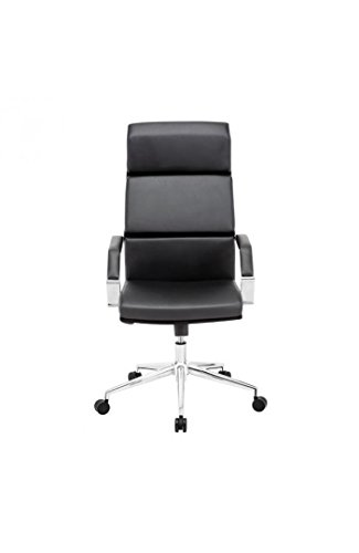 lider-pro-office-chair-black-this-chair-has-a-leatherette-wrapped-seat-and-back-cushions-with-chrome