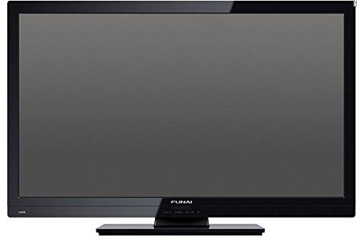 FUNAI 24FL513 24 Inches HD Ready LED TV